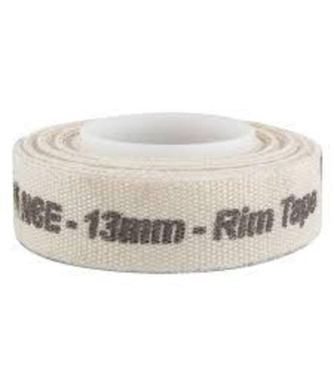 Velox Rim Tape 13mm