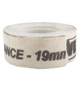 Velox Rim Tape 19mm