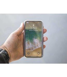 Quad Lock Quad Lock iPhone5s/S Poncho