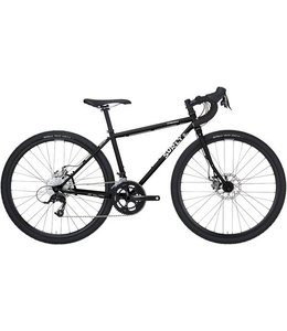 Surly Surly Straggler 700c Blueberry 56cm