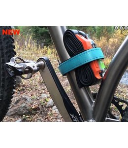 back country research Back Country Research Mutherload Frame Mount Camo 1 Inch Strap