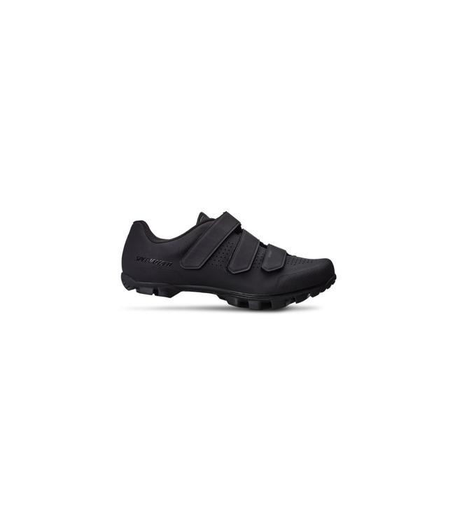Specialized Specialized Shoe Sport MTB Black 47