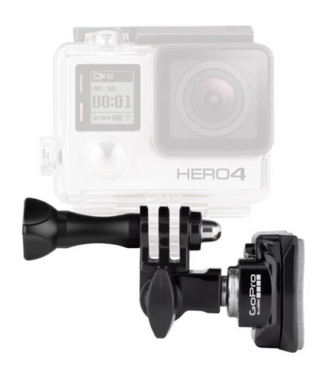 GoPro GoPro Side Mount
