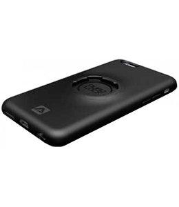 Quad Lock Case iPhone6