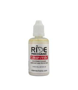 Ride Mechanic Bike Mix MTB 50ml