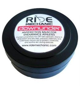 Ride Mechanic Downunder Antifriction Balm 75g