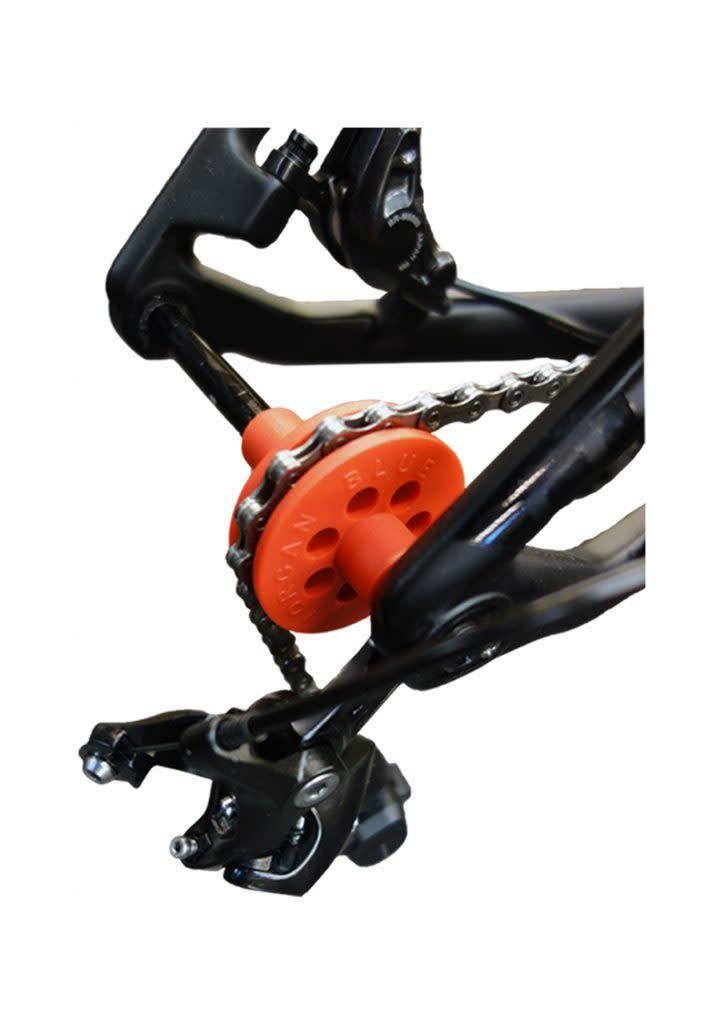 www.epiccycles.com.au