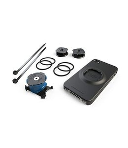Quad Lock Quad Lock Bike Kit iPhone4