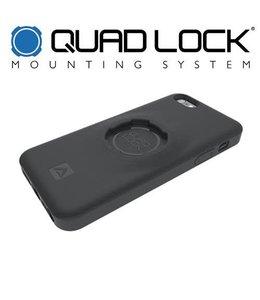 Quad Lock Bike Kit IPhone6/6s