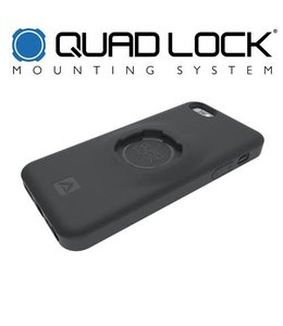 Quad Lock Quad Lock Bike Kit IPhone6/6s