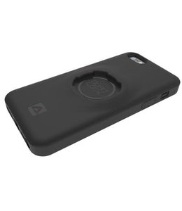 Quad Lock PhoneCase iPhone5/5SCase Only