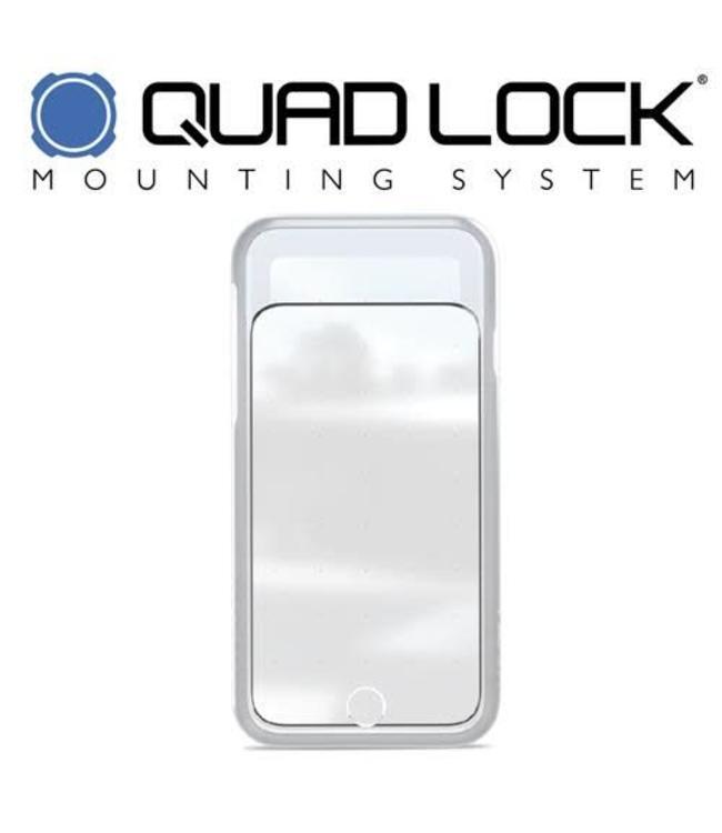 Quad Lock Quad Lock Poncho iPhone 6 Plus
