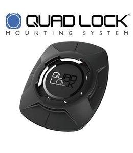 Quad Lock Quad Lock Universal Adapter