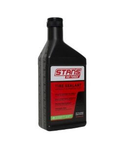 Stans NoTubes Tyre Sealant 16oz 473 ml