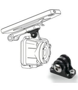 Trigo GoPro Adaptor for Gadget Station