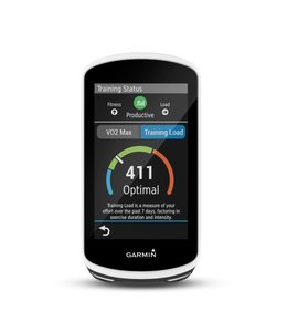 Garmin Garmin Edge 1030 Bundle