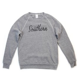 KY for KY Southern Sweatshirt