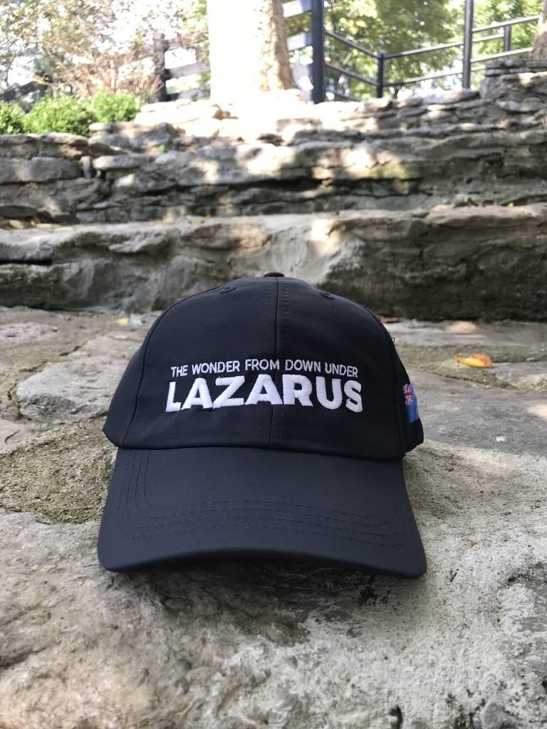 Lazarus Hat