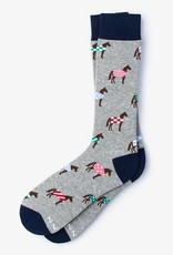 Men's Horsin' Around Socks