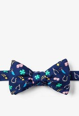 My Lucky Bow Tie