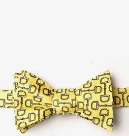 Bit by Bit Bow Tie