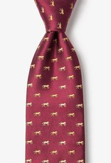 Hold Your Horses Tie
