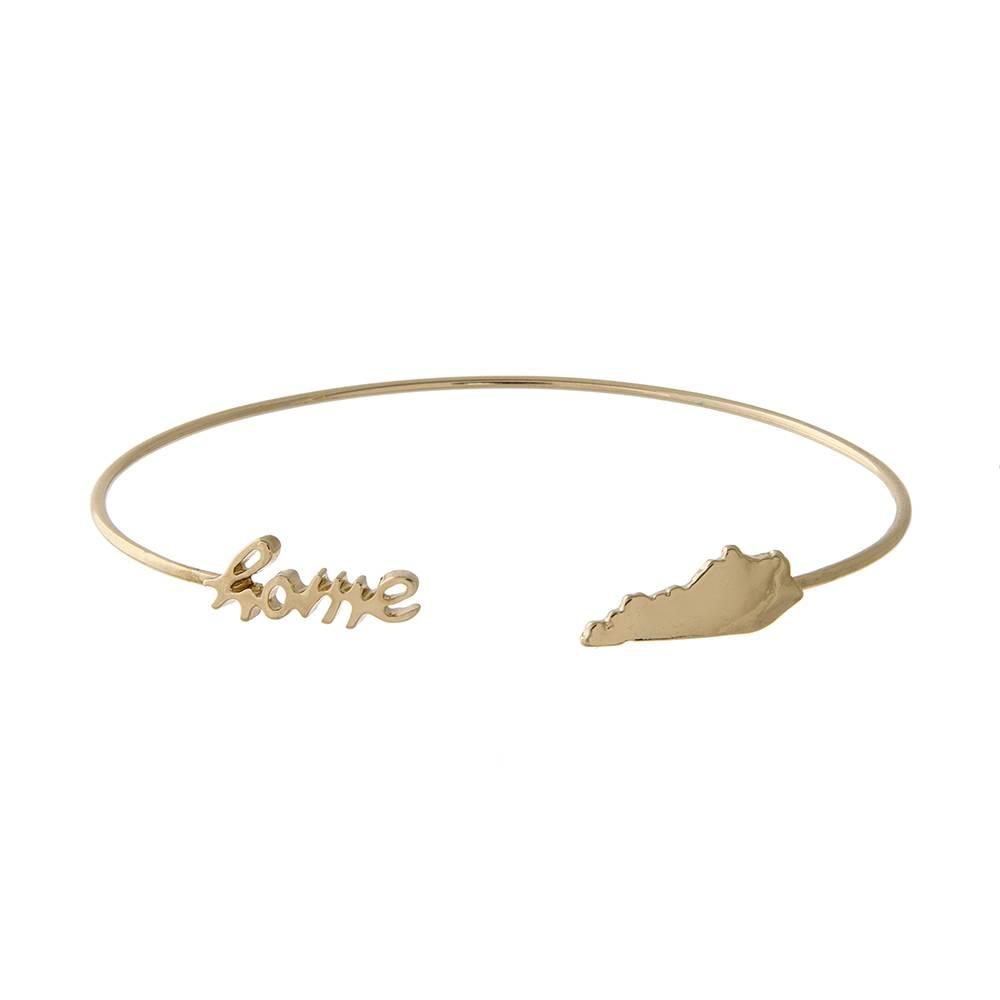 Ky Home Bracelet