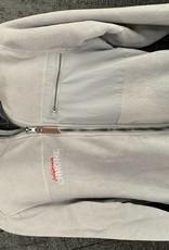 California Chrome Fleece Jacket - Ladies