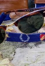 Smathers & Branson Taylor Made Sunglass Strap