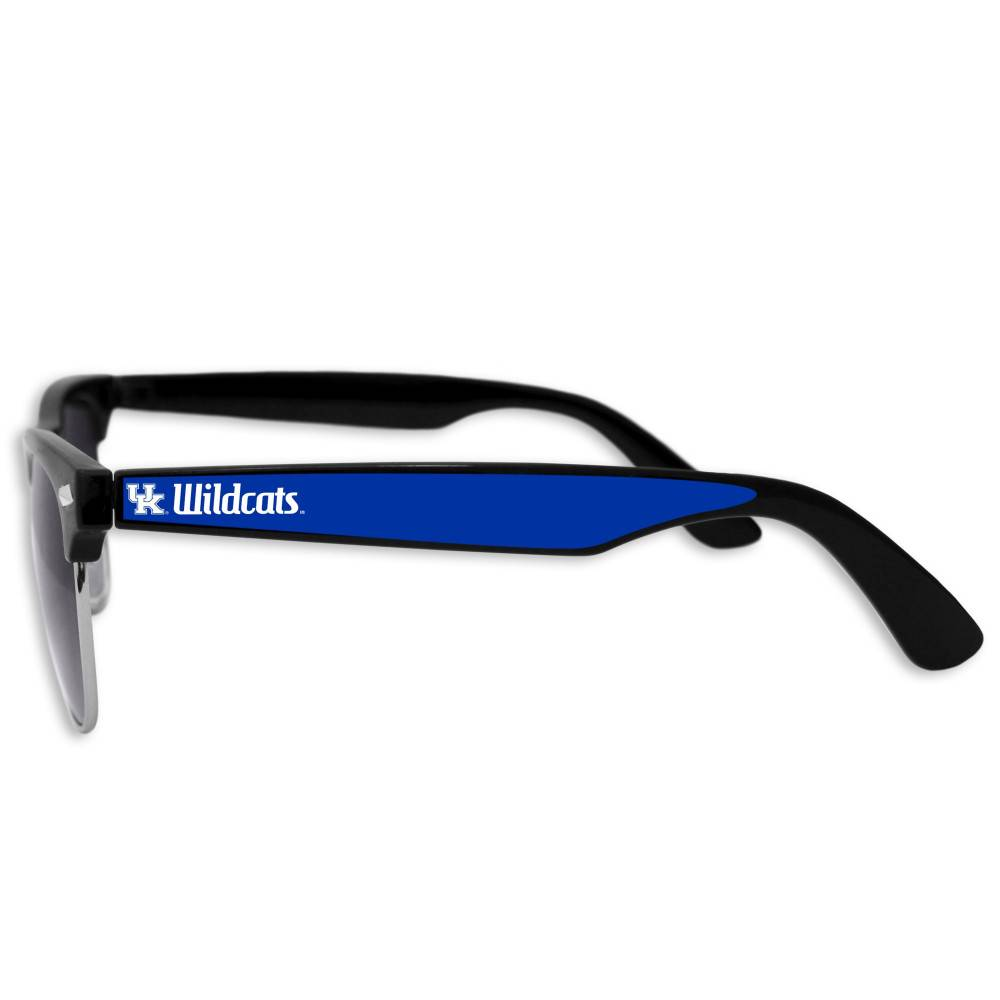 Officially Licensed UK Sunglasses