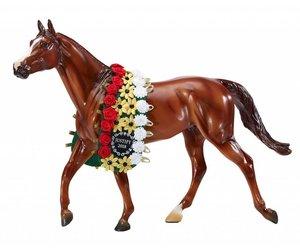 breyer justify breyer model horse justify breyer model horse taylor made farm online store