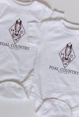 Foal Country Onesie
