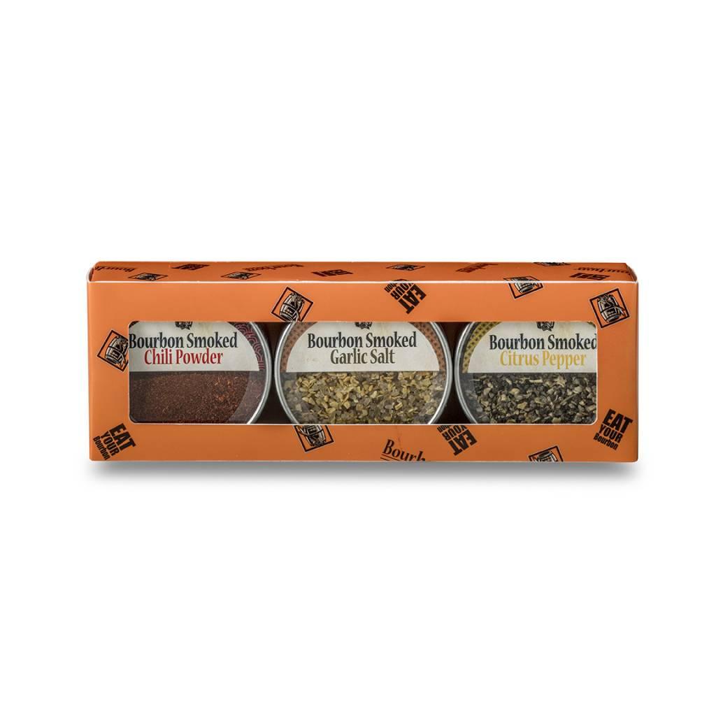 KY Spice - 3 Pack