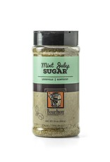 Mint Julep Sugar - 13 oz