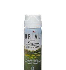 Drive Drive PGA Tour Sunscreen 1oz