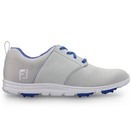 FootJoy FootJoy enJoy