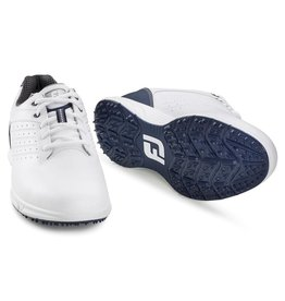 FootJoy FootJoy Arc SL