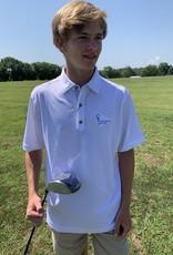 FootJoy Thoroughbred Stretch Golf Polo