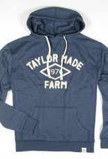 Taylor Made 1976 Stitched Hoodie