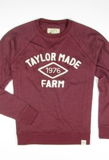 Taylor Made 1976 Stitched Pullover