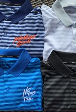 2019 Stallion Collection Polo