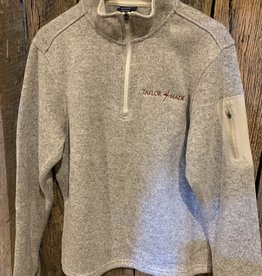 Men's Taylor Made Quarter Zip