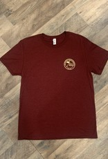 TM T-shirt Jerzee