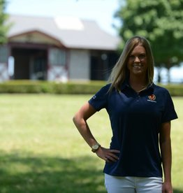 Mshawish Ladies Polo