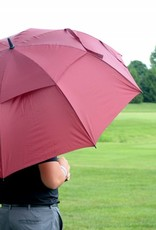 TM Windproof Golf Umbrella