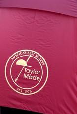 TM Windproof Golf Umbrella