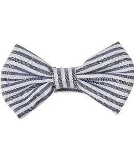 Mud Pie Bow Tie Bracelet