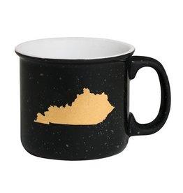 State of Kentucky Mug
