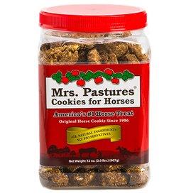 Mrs. Pastures Mrs. Pastures Cookies (32 oz. Jar)