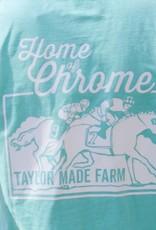 Home Of Chrome Tee 2.0
